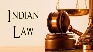 Top 10 Interesting Facts about Indian law /mind blowing and proud to be an Indian / GWI YT