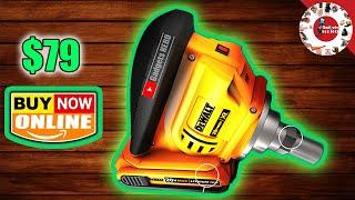 5 New Best DeWalt TOOLS Every Worker Should Have in 2020!