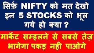 Best stocks to buy now during market crash 2020 | long term stock picks | latest share market news