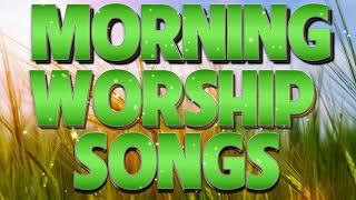 2 Hours Non Stop Worship Songs 2020 With Lyrics - Best Christian Worship Songs of All Time