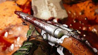 10 Best Video Game SHOTGUNS of All Time