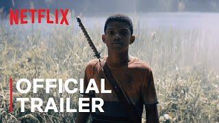 The Water Man   Official Trailer   Netflix