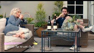 5 Best AMERICAN Older woman -younger manrelationshipmovies  #Episode 9