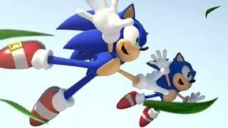 Top 10 Best Selling SEGA Games on Any System