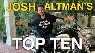 TOP 10 PROPERTIES OF THE WEEK | JOSH ALTMAN | REAL ESTATE | EPISODE #11