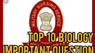 Military nursing service top