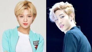 Top 10 K-pop Celebrities Who Were Born Into Super Rich Families ★ K-Pop Idols Who Were Born Rich