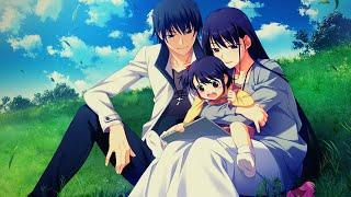 Top 10 Romance Anime With Happy Endings
