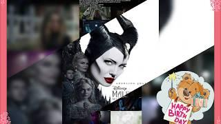 Top 10 sci-fi movies name list 2020   YouTube pr available hollywood movie hindi dubbed movie//
