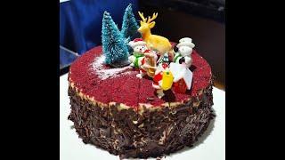 Hotel Istana Kuala Lumpur - Christmas 2019 and New Year 2020 Eve Dinner Hotel Istana