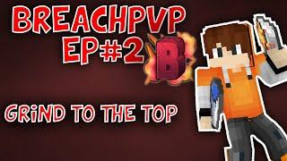 BREACHPVP GRIND TO THE TOP! #2 ( RANK GIVEAWAY + 5$ GIVEAWAY!)