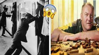 10 Malulupet Na Trabaho Sa Buong Mundo   10 Amazing Job In The World   Vey TV Stories