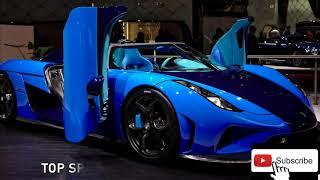Top 10 expensive car in the world | most expensive car | Expensive car.