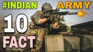 Top 10 Amazing Fact about Indian Army //Indian Army Tayari//Indian Army Tik tok videos #Indianarmy