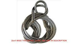 Top L 200cm diameter 6mm 8mm 10mm 12mm 14mm stainless steel wire steel wire rope steel rope stainle