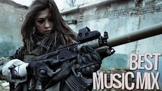 BEST TRAP MUSIC MIX 2020 || EDM, Trap, Dubstep,RnB, Electro House