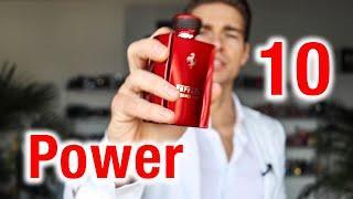 Top 10 LangAnhaltende Parfums für Männer