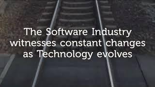 Top 10 Software Development trends 2019 Software Development Trend(1080p)