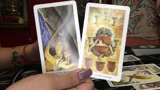 TWIN FLAME DM/DF:DM FEELING RIGHT NOW? IS THERE LOVE IN THIS CONNECTION? | TWIN FLAME READING TODAY