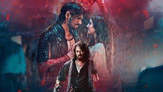 New Hindi Movie 2020 Full   Latest Bollywood Movies
