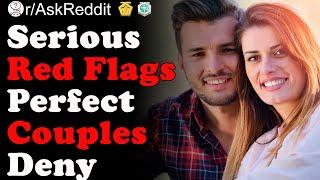 My Husband Wants Kids But I DON'T - Red Flags in Relationship Stories - Askreddit Dating