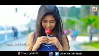 Top 10 Himesh Reshamiya Songs    Romantic Love Story Video    By Raga