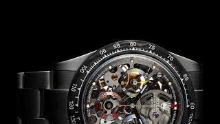 Under $20,000 Top 10 Best Cool Watches Buy 2020