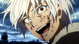 Top 10 Anime Where MC Becomes An OVERPOWERED Anti-Hero After Being Betrayed/Abandoned [HD]