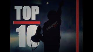 New Years Top 10 Moments *DRIFTING WINS/ FAILS*