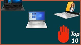 Top 10 things which laptops manufacturers should stop doing on low end budget laptops