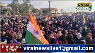#01Feb #National_News : Mulk Ki 10 Badi Ahem Khabre : Viral News Live