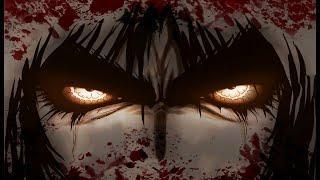Top 10 Anime Where The Main Character Has An Epic/Badass Eye Power