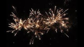 Best Firework Sound Effect [BOOMWOW] - Real Sound and Footage