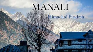 Top 10 Place In Manali Himachal Predesh 2020