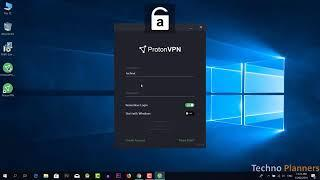 PUBG PC Lite in India  How to Download Install Pubg PC in any Country