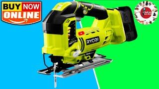Top 5 New Best Amazing Power Tools for Jobsite Projects and  that will make life easier 2020