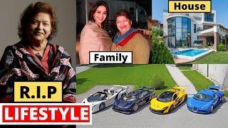 Saroj Khan Lifestyle 2020, Husband, House, Cars,Family,Biography,Movies,Salary,Choreography&NetWorth