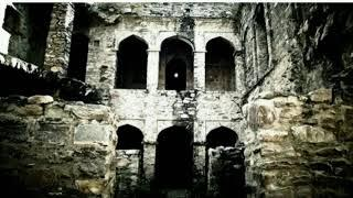 Top 10 haunted place in india
