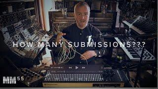 What IS Systems Music?