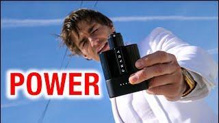 Top 10 HIDDEN GEMS Fragrances for Men