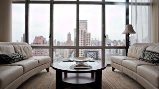 A Correction Is Coming For High-End Real Estate: Miller Samuel's Miller