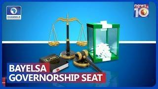 Supreme Court To Hear APC's Plea For Review Of Verdict