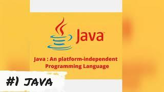 Top 10 highest paid programming language |  in india