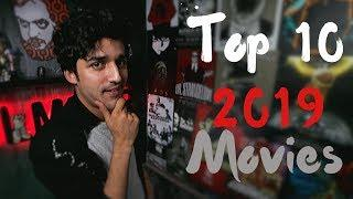 فيلمر Top10 | أفضل 10 أفلام 2019 Filmmer Top10 | Movies in