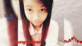Top10 karbi girls Facebook usar part 1