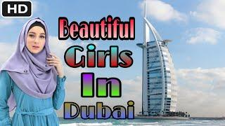 Dubai Beautiful Places|Top 5 Best Tourist Attractions In Dubai|Top 10 Places To Visit In The World