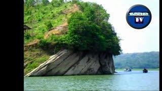 বাংলাদেশের সবচেয়ে সুন্দর ১০টি স্থান | Top 10 Beautiful Place In Bangladesh