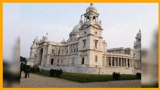 Kolkata Top 10 tourists attractions destination place