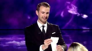 Top 10 Best Magicians on America's Got Talent & BGT 2020   Magic Revealed