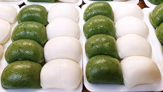 Top 10, 대한민국 전통시장 맛집, 광장시장, 망원시장, 광명시장, Top 10 Delicious Traditional Market Food, Korean street food
